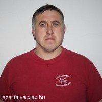 abraham_csaba_200x200
