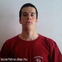balint_tamas_200x200