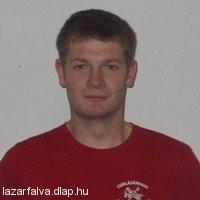 balint_zoltan_200x200